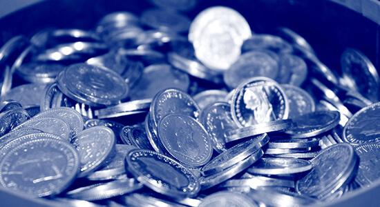Как жертвовать свои финансы